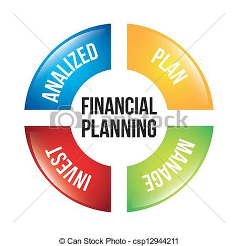 Financial Service Business Plan Sample Template